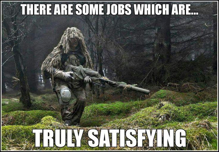 uk us military relationship memes