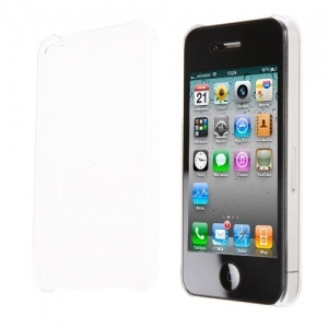 http://www.regatron.es/telefonos-moviles/iphone/carcasa-transparente-para-el-iphone-4.html
