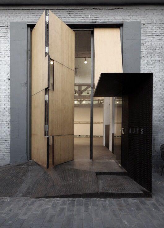 pin von marcia lepore auf modern architecture pinterest architektur designs und h uschen. Black Bedroom Furniture Sets. Home Design Ideas