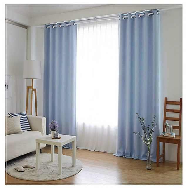 Bedroom Curtain Colors No Longer A Mystery You May Choose To Go