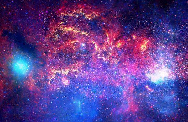 14galaxia-a1.jpg (600×388)