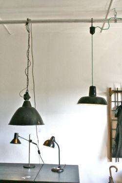 17 best images about lampen on pinterest industrial. Black Bedroom Furniture Sets. Home Design Ideas