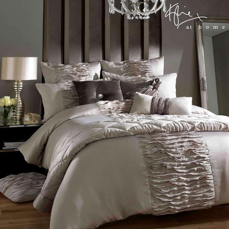 Bedroom Wish home Pinterest Bedrooms, Bedroom comforter sets