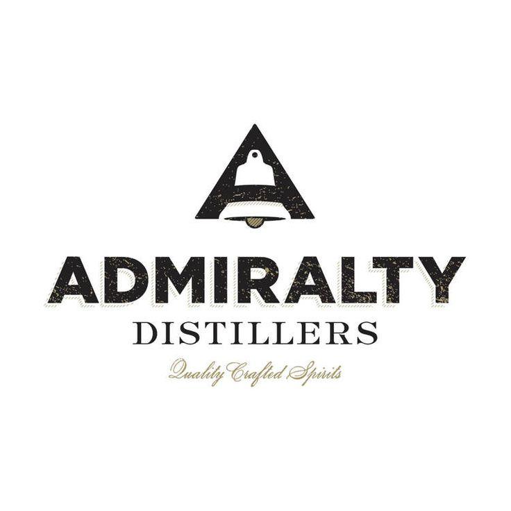 ADMIRALTY DISTILLERS Port Townsend, WA craft distillery.