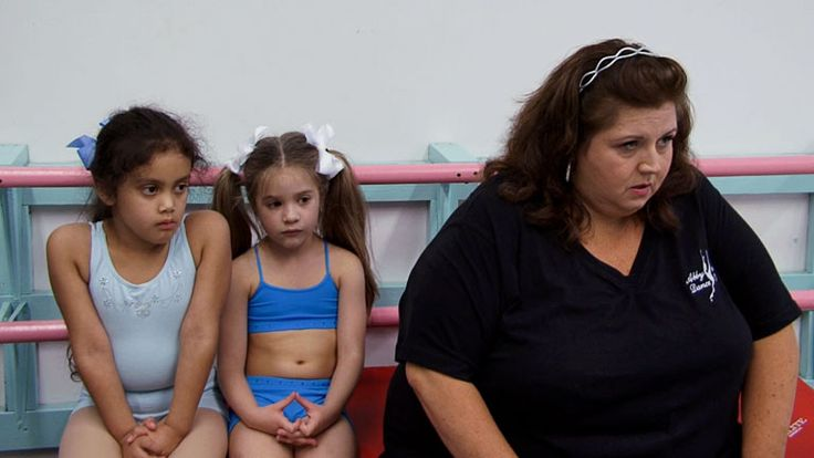 Dying To Dance - Watch Dance Moms Online  - myLifetime.com