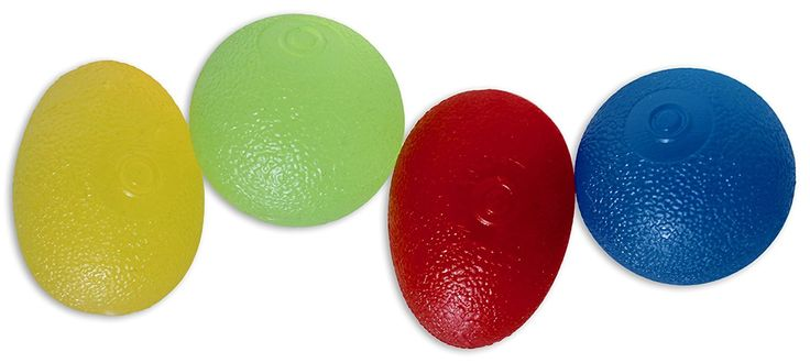 The 25+ best ideas about Stress Ball on Pinterest Stressballs, Slime videos and How to make a ...