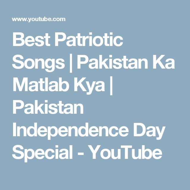 Best Patriotic Quotes In Hindi: Best 25+ Independence Day Songs Ideas On Pinterest
