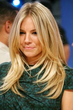 Long Hairstyles For Long Faces New 14 Best Hair Images On Pinterest  Hair Coloring Hair Colors And