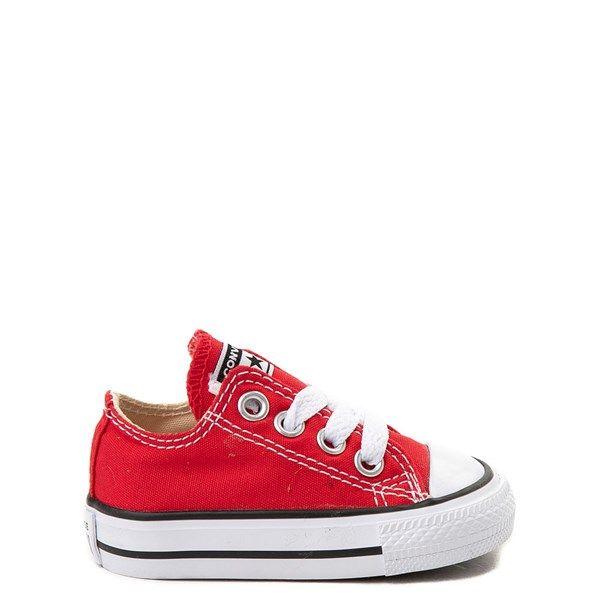 Star Lo Sneaker - Baby / Toddler