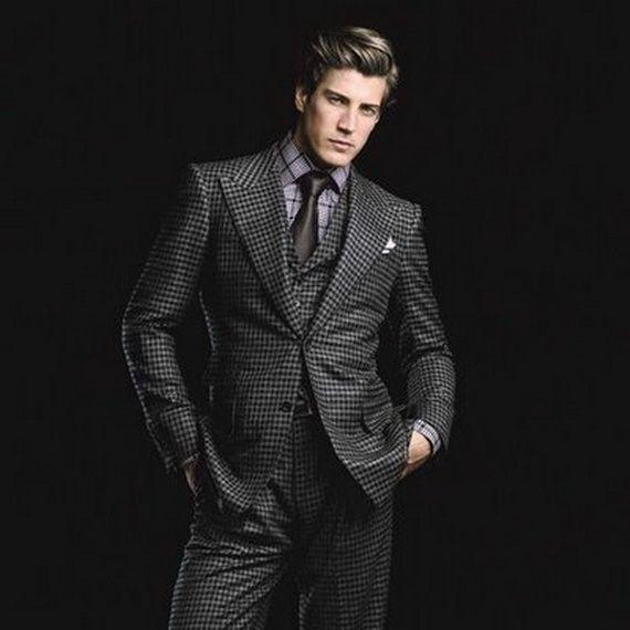 tom ford suits for men 570 570 men 39 s style. Black Bedroom Furniture Sets. Home Design Ideas