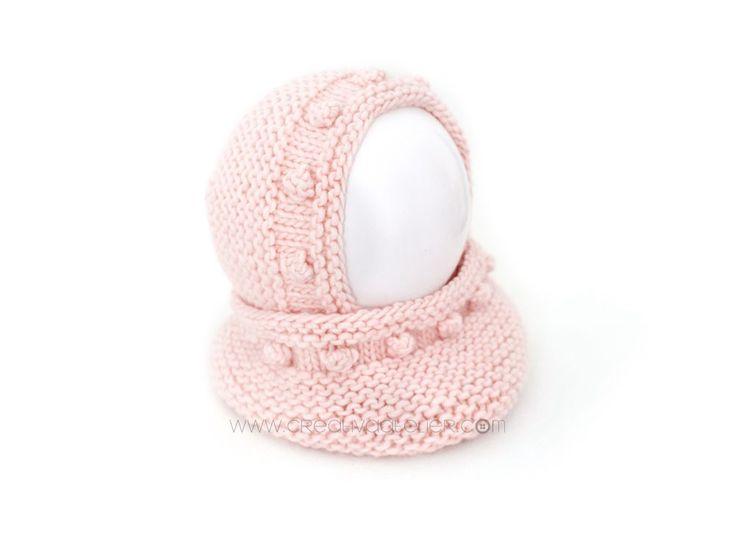 49 best Crochet images on Pinterest | Knit crochet, Knits and Weaving
