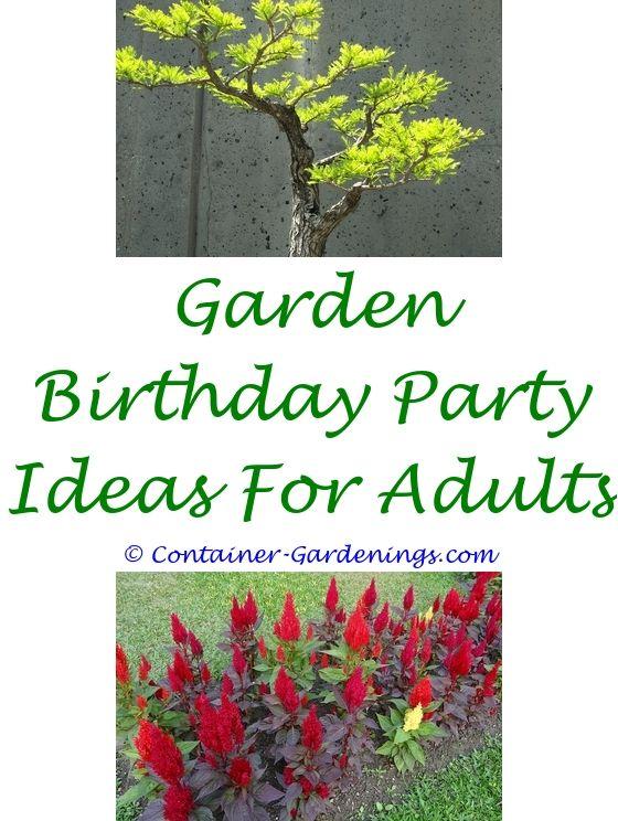 Gargen country garden ideas pinterest - miniature moss garden ideas ...