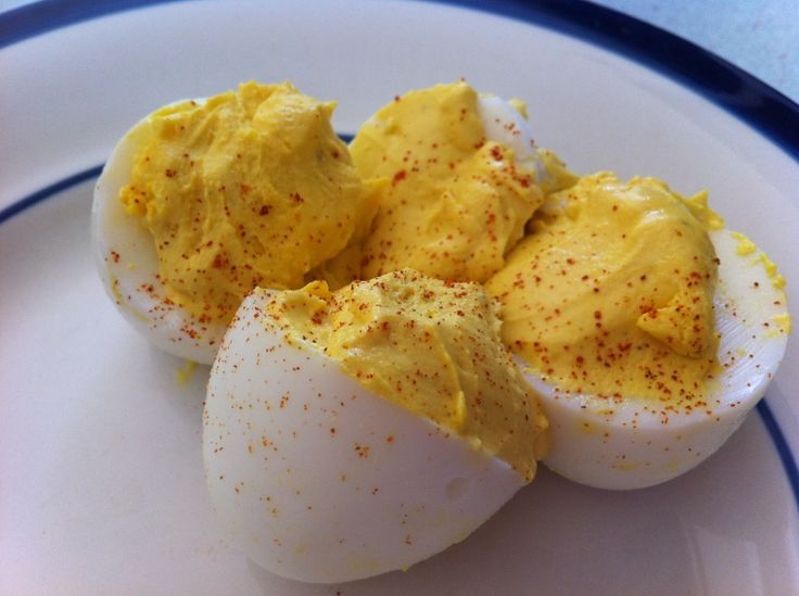 Healthy egg salad recipe  What are basic guidelines for a soft food diet? For nils tonsilitis