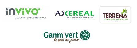 Alors que Gamm vert compte aujourd'hui plus de 1 000 magasins et que le chiffre d'affaires de l'enseigne a doublé en 10 ans pour atteindre 1,33 milliard d'euros sur le dernier exercice,  InVivo Retail entre en négociation exclusive avec Axéréal et Terrena. Objectif : l'acquisition de 90 magasins Gamm vert actuellement exploités séparément en franchise par Agralys Distribution (groupe Axéréal) et Terrena Grand Public. Ce projet d'acquisition, qui est destiné à renforcer le modèle de…
