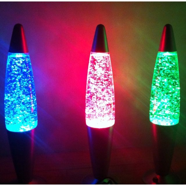 What's Inside A Lava Lamp Beauteous 35 Best Lava Lamps Images On Pinterest  Lava Lamps Lava And Lamp Light Design Ideas