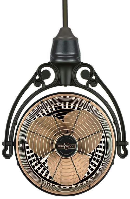 Decorative Wall Mounted Fans 145 best cool vintage fans images on pinterest | vintage fans