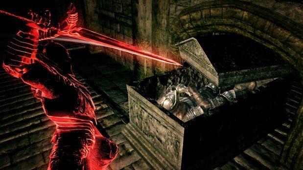 Dark Souls Covenant guide | GamesRadar