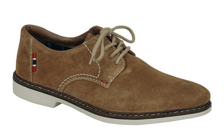 Rieker 13012-24   Buy online at www.schoose.co.uk