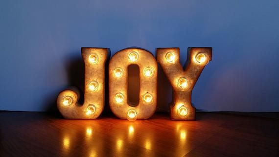 Delicore Decorative 4 21 Tall Silver Color Small Marquee Alphabet Letter Lights Light Up Letter Sign For Party Bar Wedding Birthday Decoration Wall Decor F Light Up Letters Light Letters Wedding Bar