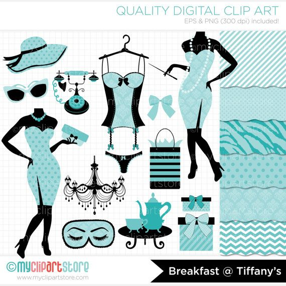 17 best images about breakfast at tiffanys on pinterest