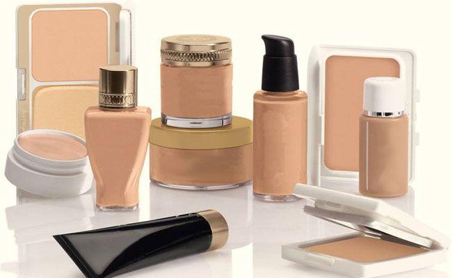 Cugine make up !: Come scegliere il fondotinta! Nuovo articolo sul blog!