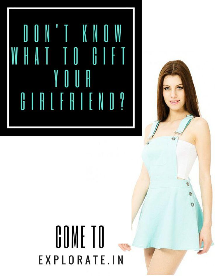 10 best StalkByLove.com images on Pinterest | Dress online, Summer ...