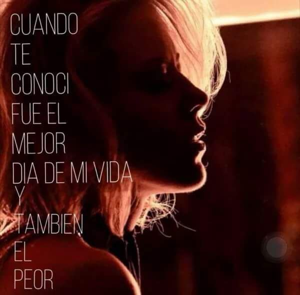 148 best images about Frases De Amor/Vida/Triste on
