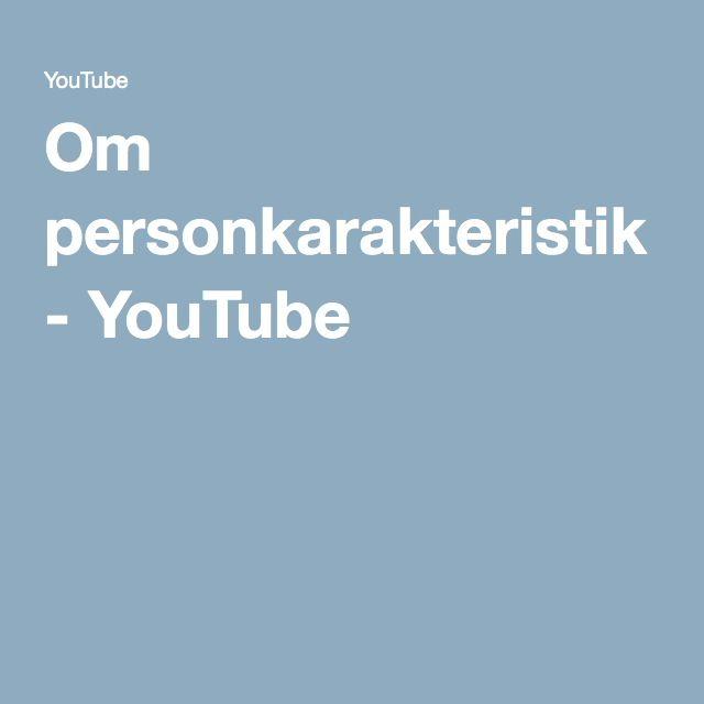 728 best Dansk images on Pinterest | Aalborg, Bruges and Cl