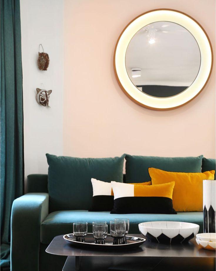 les 697 meilleures images du tableau sarah lavoine sur pinterest. Black Bedroom Furniture Sets. Home Design Ideas