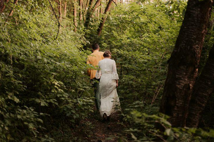 wedding_photographer_artistic_emotional_documentary_Bacau_Wedding_ marriage_romania_land of white deer_fotograf (49)