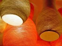 STEROWANIE OŚWIETLENIEM W NASZYM DOMU: Typ i rodzaj oświetlenia stanowi o atmosferze każdego wnętrza.