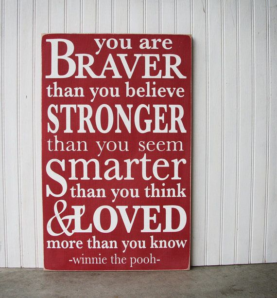 A quote for the playroom