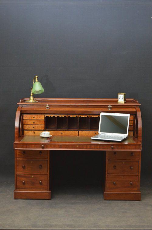 https://www.antiques-atlas.com/antique/victorian_pedestal_desk_-_mahogany_bureau/as006a3447
