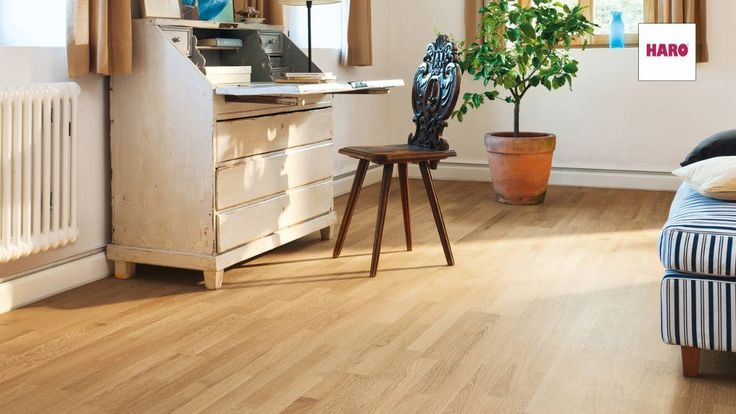 Timber Longstrip Oak limewashed Trend  #woodflooring #timberflooring #laminateflooring #hardwoodflooring #engineeredwoodflooring #flooring #interiordesign #timber #laminate #oak #woodworking  #modernarchitecture #renovation #homedecor #furniture