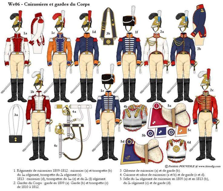 https://web.archive.org/web/20110718093444/http://empire.histofig.com/IMG/jpg/westphalie06.jpg