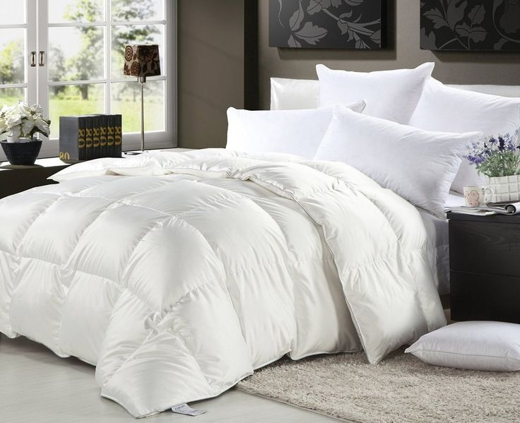 http://thekingcomforter.com/oversized-king-comforters-small-step-renewed-life/