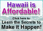 Moving to Hawaii info