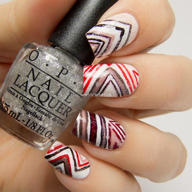 25 trending Opi gift sets ideas on Pinterest  Opi nail polish