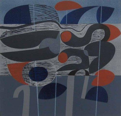 Peter Green Print