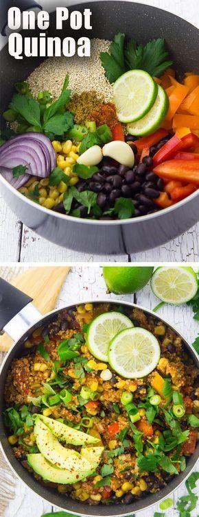 90 Vegetarian Dinners Ready in 30 Minutes Max – Tara Bigmore
