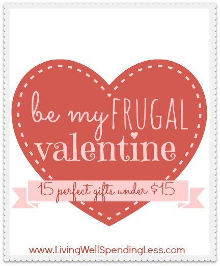 163 best Valentine\'s day images on Pinterest | Mother\'s day, Kids ...