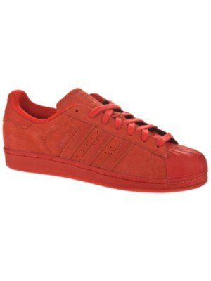adidas Superstar RT Sneaker 10 UK - 44.2/3 EU - http://uhr.haus/adidas/10-uk-44-2-3-eu-adidas-superstar-rt-sneaker-4-0-uk-36-2-3-6