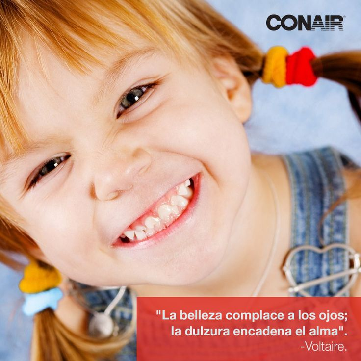 Voltaire #CONAIRMX #belleza #cabello #peinado#moda #2014 #productosconair