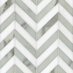 More lovely tile! (From studiumnyc.com)