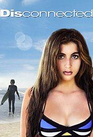 Director: Anastazja Davis Writers: Carl Colpaert (story), Anastazja Davis Genres: Drama Release Date: 1 March 2017 Country: USA Language: English Runtime: 1h 36min IMBD Ratings: 6.1/10 Actors & Actresses: Bridger Zadina, Darya Hope, Olivia d'Abo   Disconnected Full Movie Streaming Link Tags: Disconnected Watch Online, Disconnected Online Free, Disconnected Full Movie, Disconnected Online Watch,
