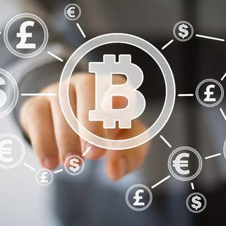 Telegram: Contact @CryptoTradeGroup