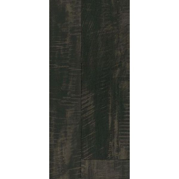 Armstrong Flooring Commercial - Black Forest Tranquility: 3L120925 |