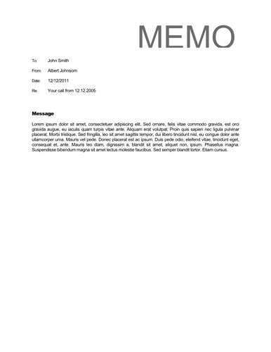 Mer Enn 25 Bra Ideer Om Memorandum Template På Pinterest   Memo Template  Free Download  Memo Template Free Download
