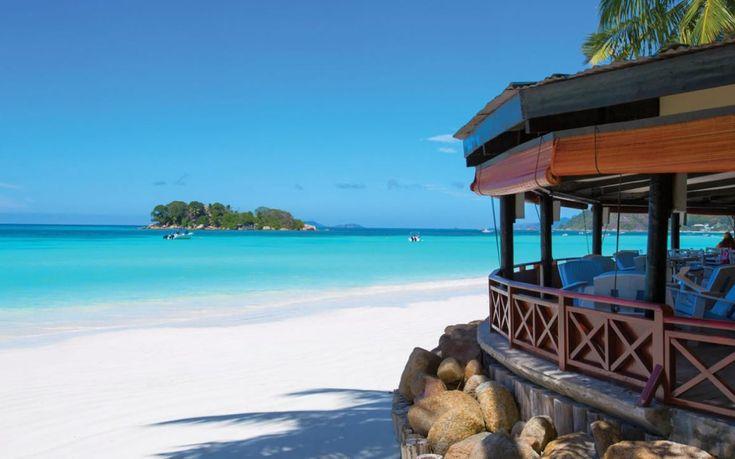 Why We Love Paradise Sun Seychelles - #paradisesun #seychelles #holiday #travel