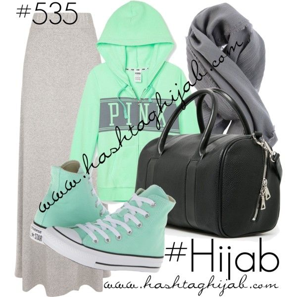 """Hashtag Hijab Outfit #535"" by hashtaghijab on Polyvore"